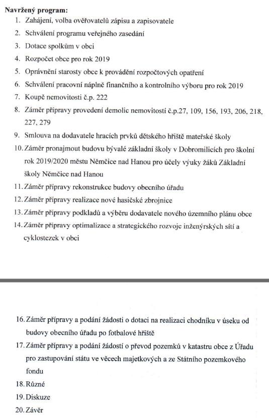 Oznámení zasedání ZO 1.3.2019.PNG